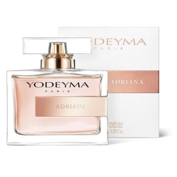 Yodeyma - Adriana Eau de Parfum de Yodeyma; 100ml.(Mujer).