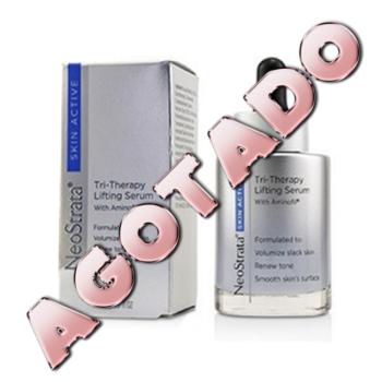 Neostrata Skin Active Tri-Therapy 30 ml, Serum Lifting.
