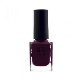 Mia Esmalte de Uñas 5free, 11ml, Bull Blood.