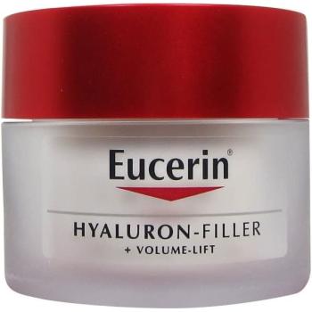 Eucerin Hyaluron Filler Volume Lift 50ml, Piel Nomal a Mixta.