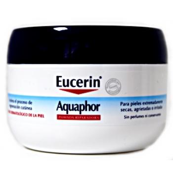 Eucerin Aquaphor 99 gr, Pomada Reparadora.
