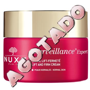Nuxe - Merveillance Expert Crema Lift-Firmeza Normales Mixtas - 50 ml.