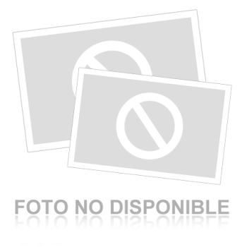 Respectissime mascara de pestañas extension negra, 7,6ml
